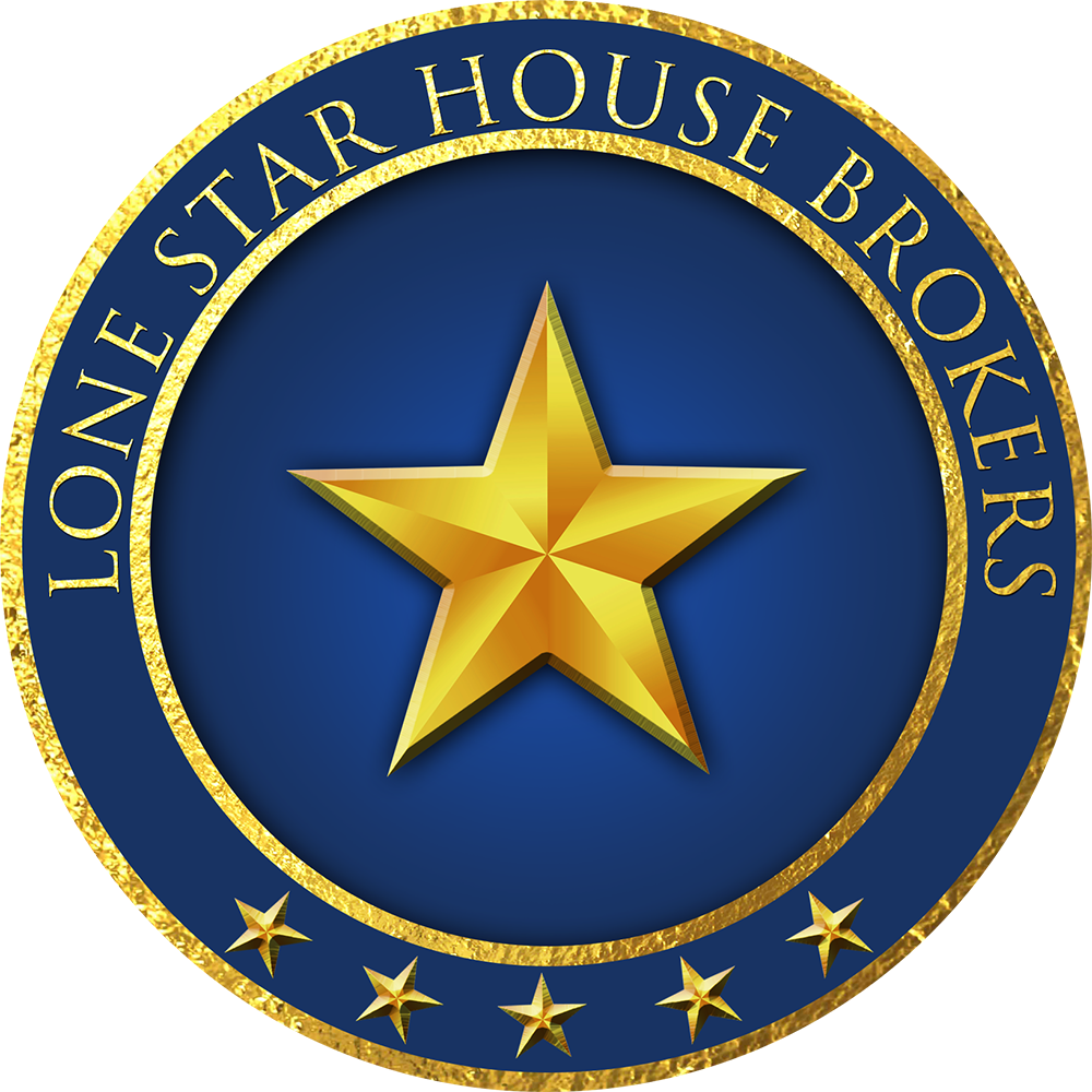 Lone Star House Brokers